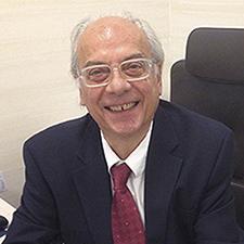 Dr. Albert Abad Esteve