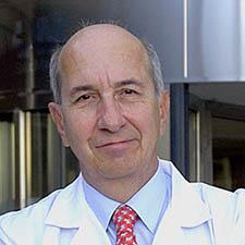 Dr. Alfredo Carrato Mena