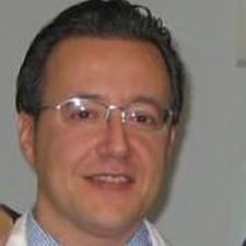 Dr. Álvaro Rodríguez Lescure