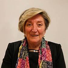 Dra. Ana Lluch Hernández