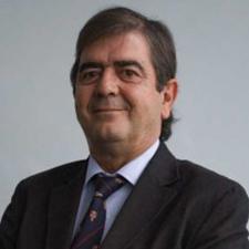 Dr. Antonio Lorenzo Peñuelas