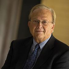 Dr. Carlos Camps Herrero