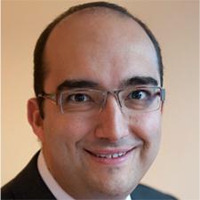 Dr. Enrique Grande Pulido