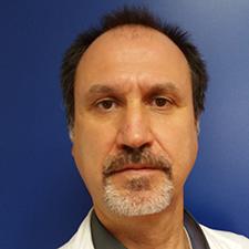 Dr. Fernando Rivera Herrero