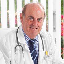 Dr. Hernán Cortés-Funes Castro-Escalada
