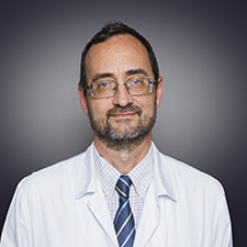 Dr. Jaime Feliu Batle