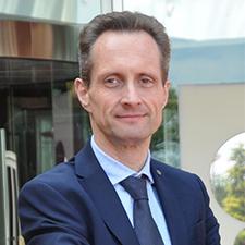 Dr. Jesús García-Foncillas López