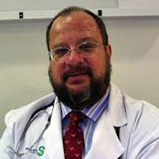 Dr. José Ignacio Chacón López-Muñiz