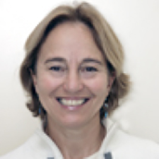 Dra. Josefa Terrasa Pons
