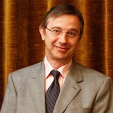Dr. Josep Manuel Piera Piberna