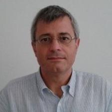 Dr. José María Borrás Andrés