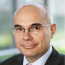 Dr. Josep Tabernero Caturla