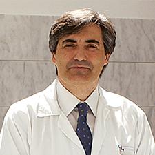 Dr. Mariano Provencio Pulla