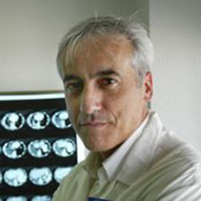Dr. Pedro Sánchez Rovira