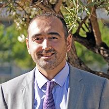 Miembros asociados fundaci n eco para la excelencia y - Ramon soler madrid ...