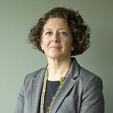 Dra. Ruth Vera García