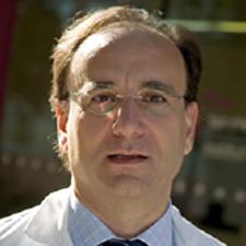 Dr. Santiago Ramón y Cajal