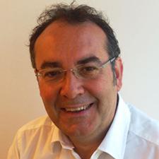 D. Xavier Badía Llach