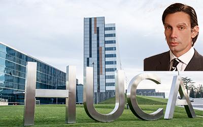 El Hospital Universitario Central de Asturias mide la calidad de su asistencia oncológica