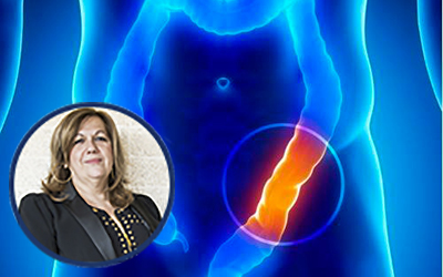 Casi 6 millones de personas en edad de riesgo siguen sin acceso a programas de cribado de cáncer de colón