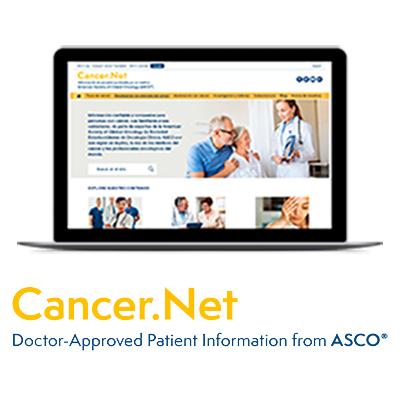 Información para pacientes