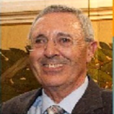 Entrevista al Dr. Jaime Sanz Ortiz