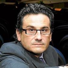 Entrevista al Dr. Jose Luis Poveda