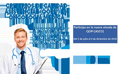 La Oncología española examina su calidad asistencial