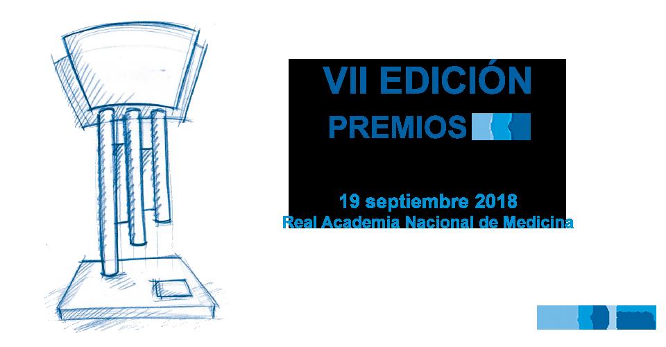 Los doctores Josep Tabernero y Manel Esteller, premiados por su lucha contra el cáncer