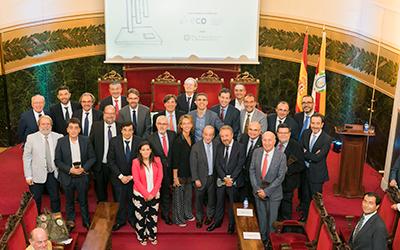 El doctor Josep Tabernero propone mentorizar a los jóvenes oncólogos para no perder talento