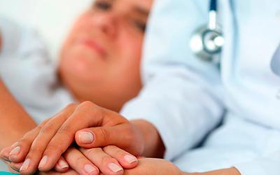 Uno de cada cuatro pacientes oncológicos no sigue correctamente los tratamientos para paliar el dolor