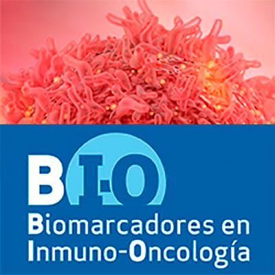 Biomarcadores en Inmuno-Oncología