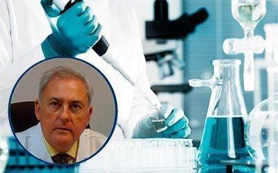 La incorporación de los biosimilares supondrá un acceso a tratamientos punteros y un ahorro para nuestro sistema sanitario