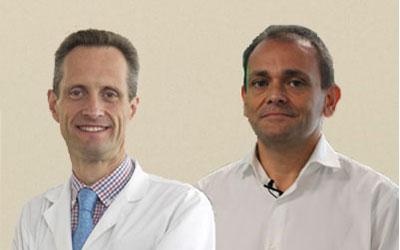 El diagnóstico molecular en Oncología contará con un sello de calidad