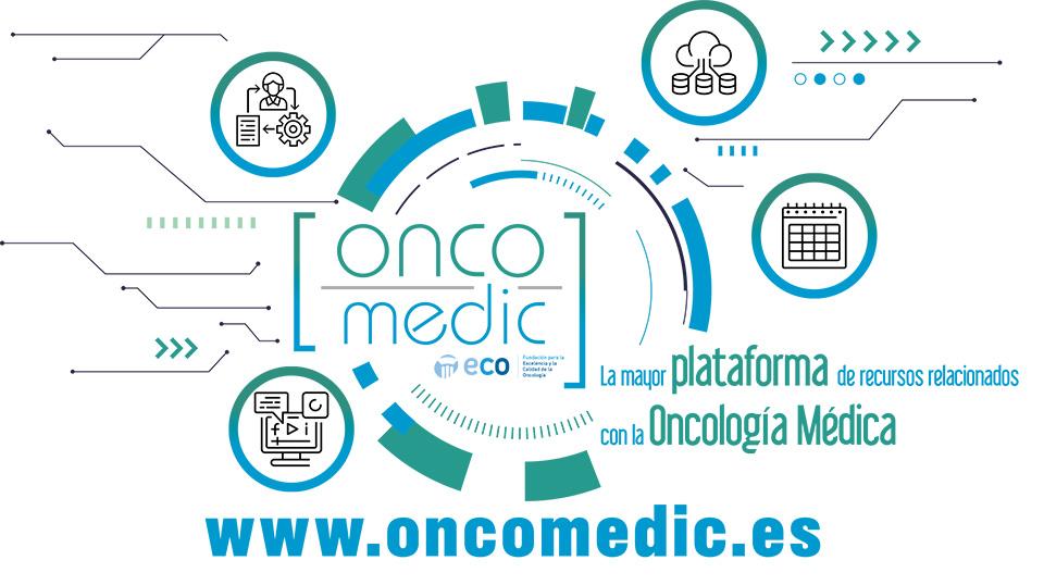 Oncomedic