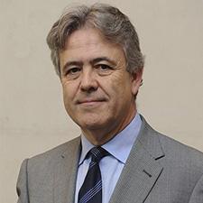 Entrevista al Dr. Emilio Alba Conejo