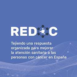 La Fundación ECO participa en la Red-C, que nace para mejorar la atención a los pacientes con cáncer en España