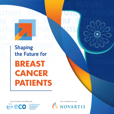 Shaping the Future for Breast Cancer Patients