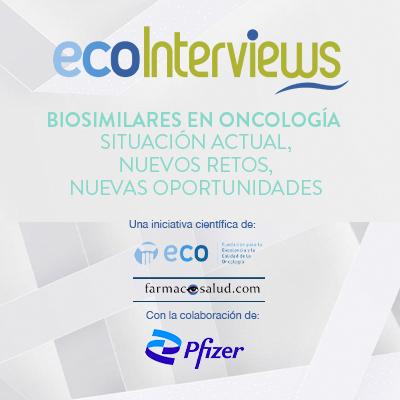 ECO Interviews